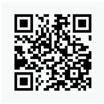 4c22bd6bd7434ef3ee6d3652193f36483f6cdcfe13bdf47b89bdff14232a50c7.jpeg