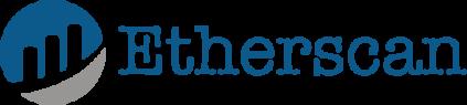 Etherscan logo