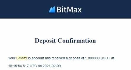 bitmax-transfer