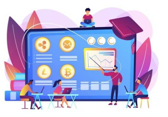 https://www.freepik.com/free-vector/financial-literacy-education-e-business-school-cryptocurrency-trading-courses-crypto-trade-academy-learn-how-trade-cryptocurrency-concept_10780097.htm