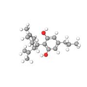 cannabidivarin