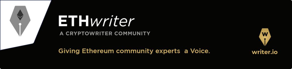 Ethwriter Footer