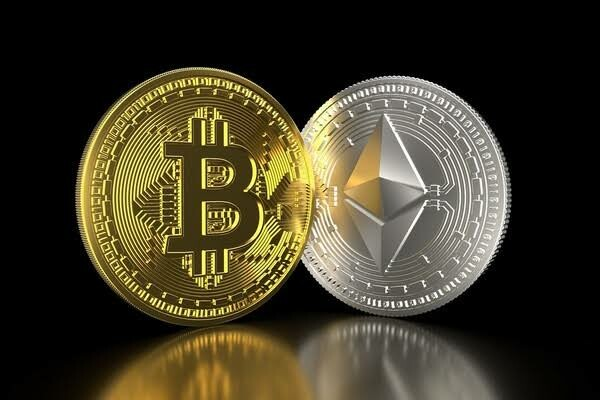 More Than USD 500M Bitcoin Heads to Ethereum This Year