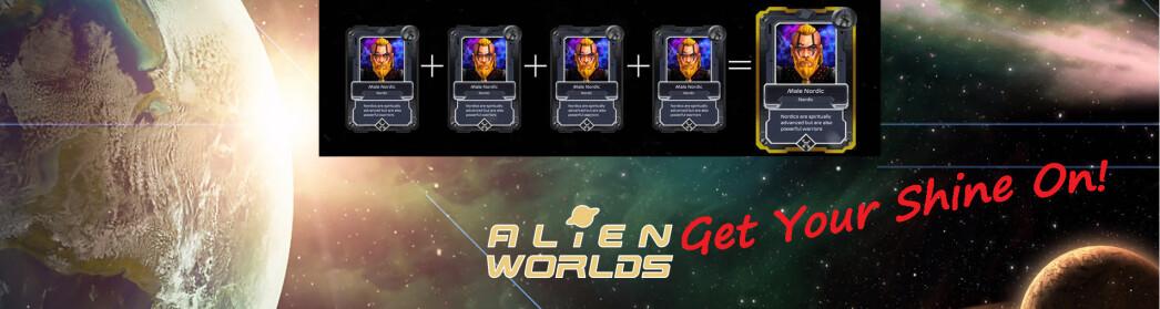 alien worlds banner 2