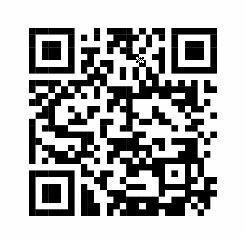 Tron (TRX) QR Code