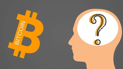 trevor balthrop bitcoin thinking btc author influencer