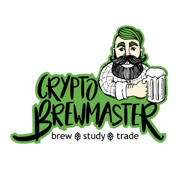 Crypto Brewmaster