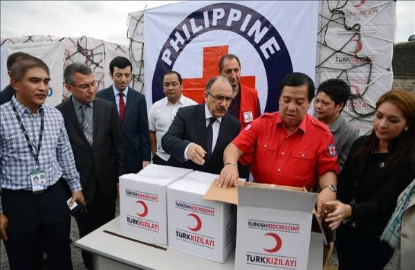 https://www.aa.com.tr/en/turkey/turkish-humanitarian-aid-reaches-disaster-area-in-philippines/204922