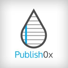 pubish0x logo