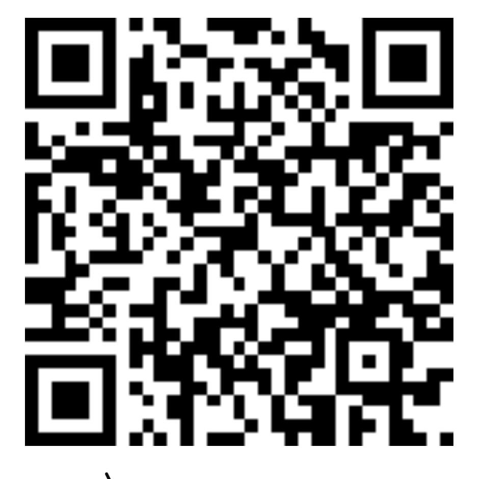 997c797b9db97c54e9bbe2354135355c1afbb54914a1e4e53c896c0c58b2c1c1.jpg
