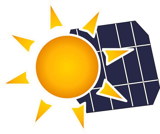solar energy, sun, renewableenergy