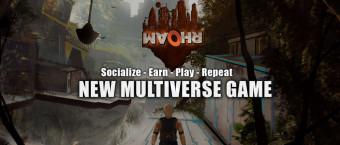RHOAM – New Multiverse Game