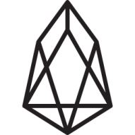 FREE EOS  Grab It while You Can
