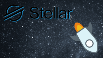 What is happening with Stellar Lumens (XLM)?