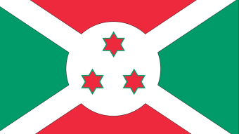 Burundi bans bitcoin and other cryptocurrencies in totality