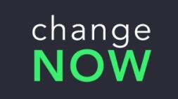 Seamless crypto swap service: ChangeNow is bringing the change!.