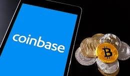 Coinbase got Ireland E money licence