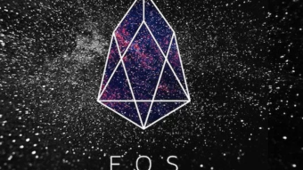 EOS/USDT Technical Analysis (Binance)