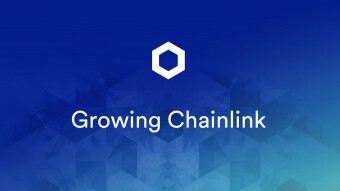 Chainlink : Why so special ?