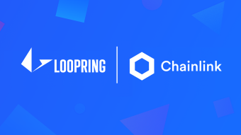 Will Chainlink put Loopring (LRC) in the spotlight?