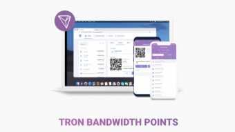 What is TRON Bandwidth and How Does It Work?
