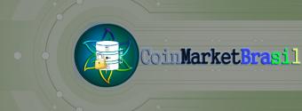 CMBT TOKEN Airdrop / Value: 10 CMBT  [~$7.4]  / 5 CMBT  for Referral /