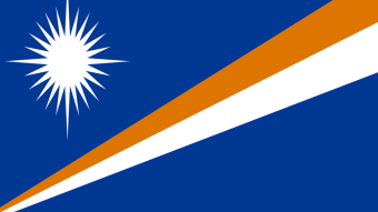 Marshall Islands to launch its cryptocurrency, press release confirms