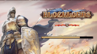 Check This Blockchain Game: My Feudal Blockchain Life