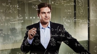 Tether sided with Peter McCormack in the lawsuit brought by Craig Wright