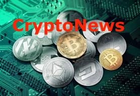 Latest CryptoNews: June 9, 2019 (Top-10 news on ENG & RU)