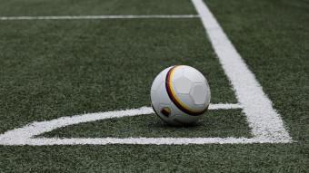 Bouli's soccer tips for 13 November