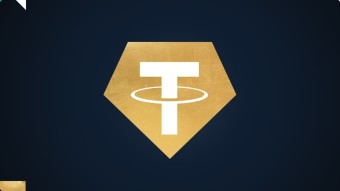 Some Ridiculous Tether Updates: USDT Backed by Reserves of BTC & Launching of Tether Gold