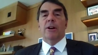 COVID-19 Could Turn Things for Bitcoin, Says Billionaire Tim Draper