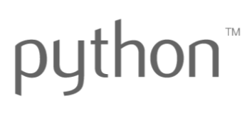 Python 3: Lesson 2 - Choosing the best Editor/Interpreter for you