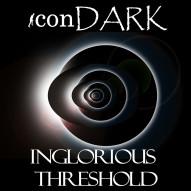 Inglorious Threshold