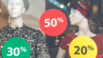 How I Almost Saved 89% Shopping Online