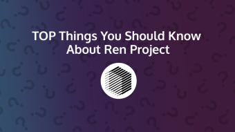 Top Things You Should Know About Ren (REN)
