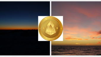 "EOS: A New Crypto Era ""Dawn"" or Another Darkness? (Lights out)"