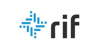 What is RIF Token? (RIF) [A Comprehensive Guide to Understanding RIF]