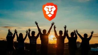 Is Brave Browser forcing Giants browsers such as Edge Browser or Chrome to adopt rewards program and privacy.