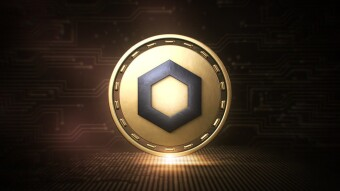 What is Chainlink (LINK)? — 'The Perfect Blockchain Middleware Solution' — Beginner's Guide