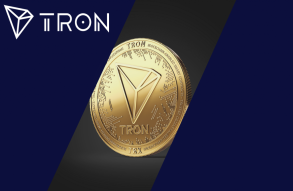 Top 4 Reasons To Invest In Tron