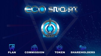 Eco Smart, an investment within everyone's reach