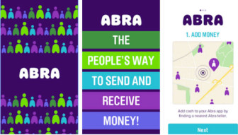 ABRA - A Crypto transfer app offering $25 dollars upon registration. Learn more about the advantages of ABRA
