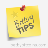24 July 2019 Betting Tips