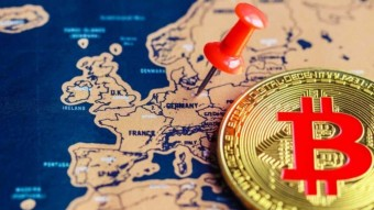 German Banks Are Planning To Offer Bitcoin in 2020!!