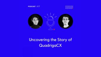 QuadrigaCX: The Infamous Canadian Cryptocurrency Ponzi Scheme