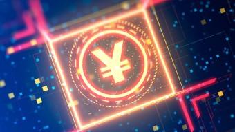 China's Digital Yuan: Surveillance Tool, Stability for Bitcoin?