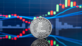 Whether Litecoin may soon rise in price despite the massive selling pressure and the recent dusting attack?
