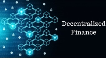 Tokenizing assets, as DeFi revolutionizes the world of investment and the very concept of ownership